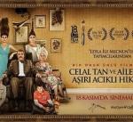 450_17729_celal-tan-ve-ailesinin-asiri-acikli-hikayesi-yarismasi