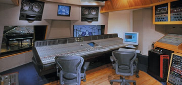 Stüdyo